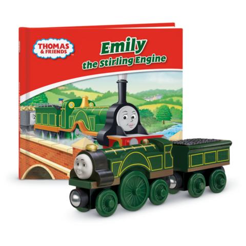 File:EmilyWoodenRailwayStoryLibraryBookPack.png