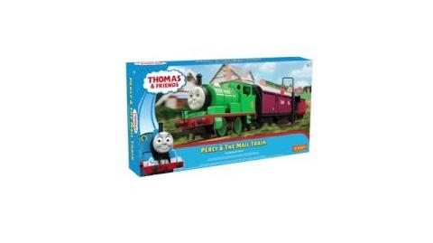 Video hornby percy and the mail train set corporate video 480 269 10 kb altavistaventures Images