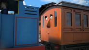 HugoandtheAirship45