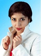 Mayra Arellano