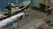 Percy'sParcel20