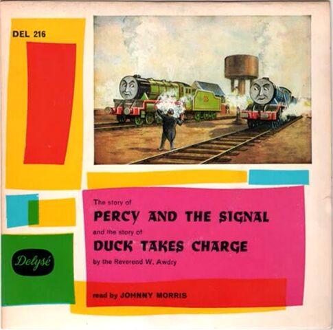File:PercyandtheSignalandDuckTakesChargerecord.jpg