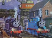 Sodor'sLegendoftheLostTreasure(book)5
