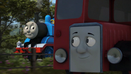 Sodor'sLegendoftheLostTreasure17