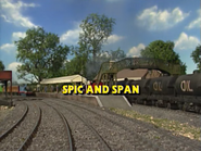 SpicandSpanTVtitlecard