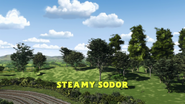 SteamySodortitlecard