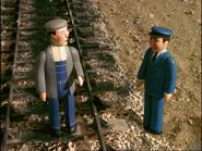 Thomas,PercyandOldSlowCoach19
