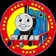 Thomas1011