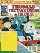 ThomasandFriends121