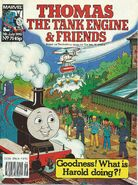 ThomastheTankEngineandFriends71