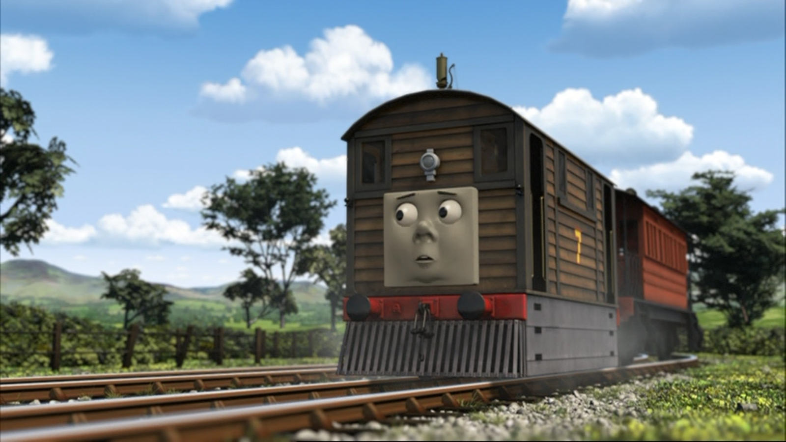 File:Toby'sNewWhistle37.png