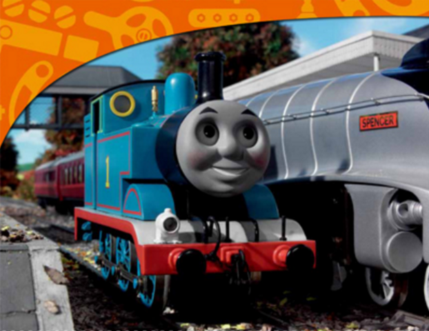 File:ToppedOffThomas96.png