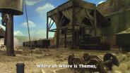 Where,ohWhereisThomas?27