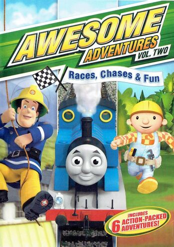 File:AwesomeAdventuresVol2Races,Chases,andFun.jpg