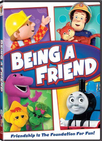 File:BeingaFriend.jpg