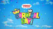 CarnivalDay!titlecard