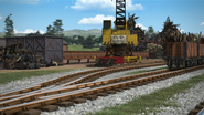 DisappearingDiesels94