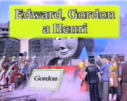 Edward,GordonandHenryWelshtitlecard