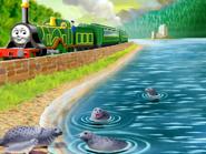 Emily(EngineAdventures)11