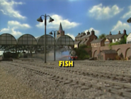 Fish(Season8)TVtitlecard