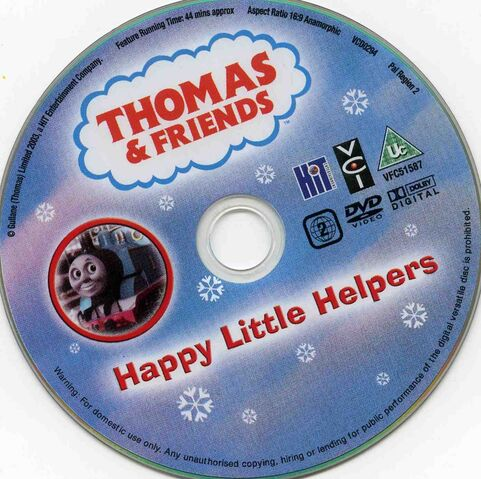 File:HappyLittleHelpersdisc.jpg