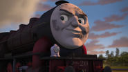 JourneyBeyondSodor439