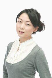 MayumiAsano