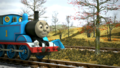 Thumbnail for version as of 20:39, November 4, 2014