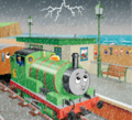 Thumbnail for version as of 18:04, December 2, 2015