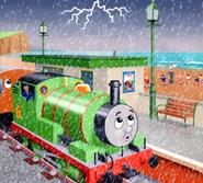 Percy(StoryLibrary)4