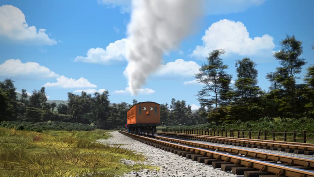 File:Sodor'sLegendoftheLostTreasure3.png