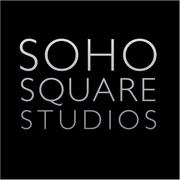 SohoSquareStudiosLogo