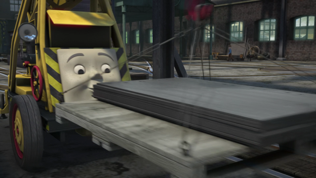 File:TheGreatRace166.png