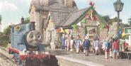 Thomas'MilkshakeMuddle10