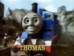 Thomas'NamecardTracksideTunes3