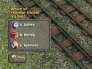 Thomas'StorybookAdventure32