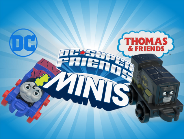 File:ThomasCreatorCollective11.png