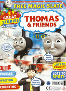 ThomasandFriends656