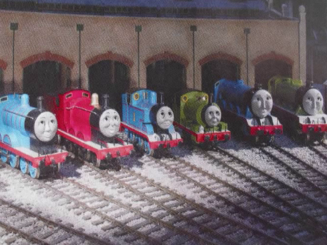 File:ThomasandtheSpaceship74.png