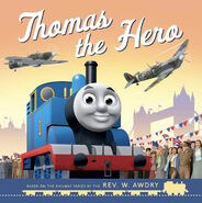 ThomastheHero(2020)Cover