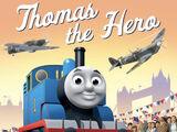 Thomas the Hero (2020)