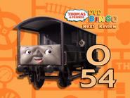 DVDBingo54