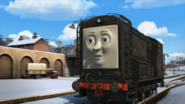 Diesel'sGhostlyChristmas259