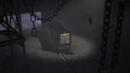 Diesel'sGhostlyChristmas95