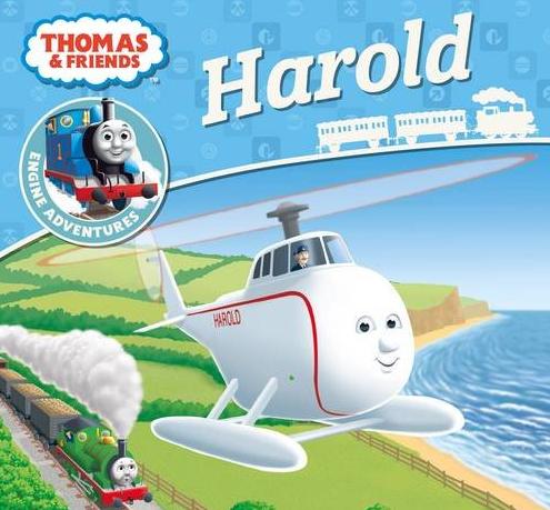 File:Harold(EngineAdventures).png