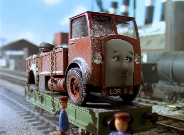 File:HorridLorry76.png