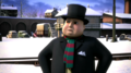 Thumbnail for version as of 21:26, November 4, 2014