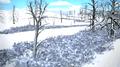 Thumbnail for version as of 23:59, November 4, 2014