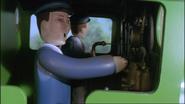 Percy'sChocolateCrunch44