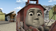 Percy'sParcel35
